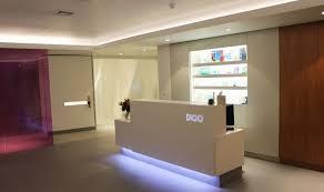 Reception Desk Designs Dental Reception Desks Free Design Consultations