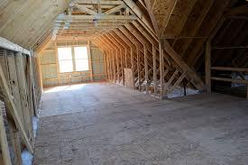 garage plans with attic storage bolukuk us