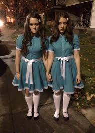 Halloween Costumes Twin Girls Genius Halloween Costumes U2013 Quick Inspiration