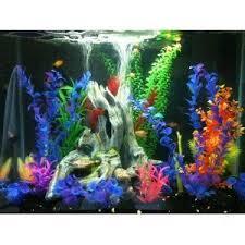 9 best fish tank decor images on fish tank decor fish