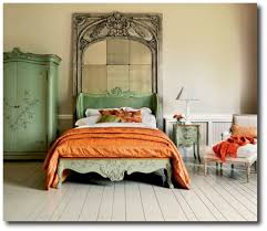bedroom furniture refinishing ideas interior design