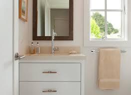 Thomasville Bathroom Cabinets - bathroom cabinets for less bathroom cabinets living room