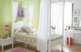 Canopy Bedroom Sets Queen by Uncategorized Impressive King Size Canopy Bedroom Sets Best