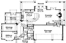 10 genius majestic bay theater house plans 34781
