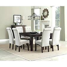 square table for 12 astonishing square dining room table for 12 pictures best