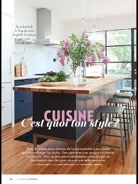 c est quoi la cuisine déco cuisine c est quoi ton style de châtelaine français
