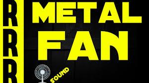 White Noise Machine For Bedroom Metal Fan Noise Machine White Noise Fan Black Screen U003d Big
