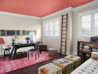 choosing colours for your home interior how to choose paint colors for your home interior beautiful home