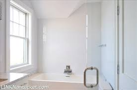Hydrangea Bathroom Accessories by Nantucket Hydrangea Bathroom Accessories The Best Bathroom 2017