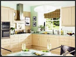 kche streichen welche farbe uncategorized kleines kuche streichen braun kche streichen