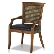 conference room chairs executive furniture of washington dc