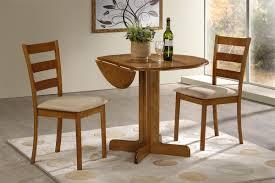 Drop Leaf Table Sets Drop Leaf Table Sets