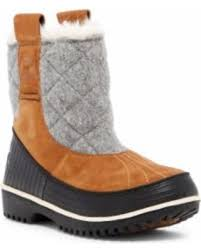 womens boots sale nordstrom bargains on sorel tivoli ii waterproof boot at nordstrom rack