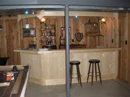 Rustic Basement Ideas Elegant Interior And Furniture Layouts Pictures Wondrous Design