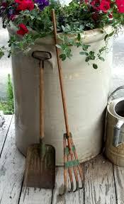 199 best antique garden tools images on pinterest gardening