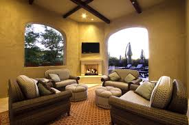 outdoor covered patio houzz