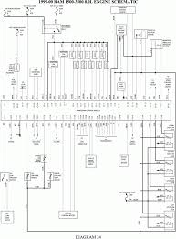 20 hp kohler engine wiring diagram kwikpik me