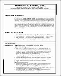 Sample Pilot Resume by Resume Sample 2