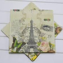 Wedding Decoration Items Manufacturers Printed Wedding Serviettes Suppliers Best Printed Wedding