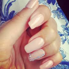 23 neutral color nail designs nail art design ideas to spice up
