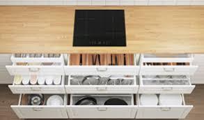 idea kitchens kitchens ikea australia