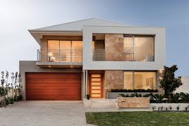two story home designs storey home designs ideas for the house