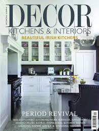 kitchens interiors decor kitchens interiors dec 2017 jan 2018 free pdf magazine