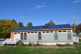 missouri s u0026t solar house design team u2013 rise with us