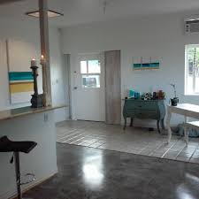 monimay salon home facebook