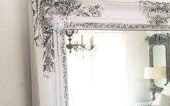 Shabby Chic Mirrors For Sale by Page 89 U203a House Design And Decoration Ideas For Interior Exterior