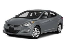 Used Cars For Sale In Port Arthur Texas Used Cars For Sale At Mid County Chrysler Dodge Jeep Ram In Port