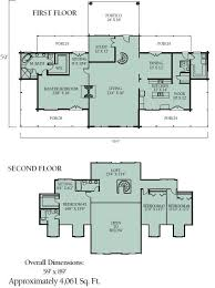 cabin floorplan log cabin plans log cabin homes floor plan the grand blueridge