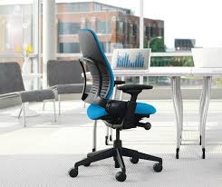 Markus Swivel Chair Review by Furniture Ikea Computer Chairs Steelcase Leap Chair Steelcase