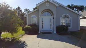 11729 sand castle ln for sale panama city beach fl trulia