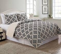 Best Unique Bedroom Ideas Images On Pinterest Bedroom Ideas - Bedroom sleep shop