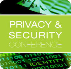 Privacy by Reboot Communications 19th Annual Privacy And Security