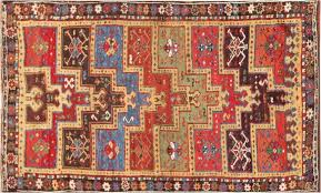 Rug Auctions The Ultimate Guide To Antique Persian Rugs U2013 Jasper52