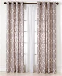 jcpenny home decor 100 jcpenney home decor jcpenney home collection curtains