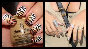 new and exciting innovative nail art products one quirky blog