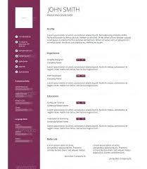 cv download in word format professional cv samples u2013 suren drummer info