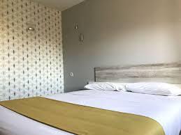 hotel avec dans la chambre herault hotel agde hotel grand cap hebergement hotels agde