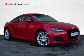 audi approved repair centres audi york approved dealer jct600