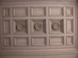 Texture Home Decor 3 Ways To Texture A Ceiling Wikihow Loversiq