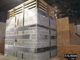 Block Basement Wall Repair by Cracked Foundation Basement Wall Repair Carbon Fiber