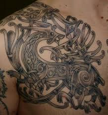 109 best viking knotwork u0026 art images on pinterest viking