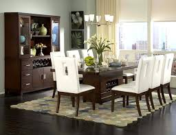 Ikea Dining Room Furniture Sets Breathtaking Ideas Dining Set Easy A Dining Room Ikea Modern