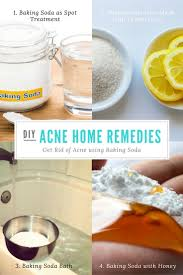 Home Tricks 189 Best Acne Remedies Images On Pinterest Acne Remedies Acne
