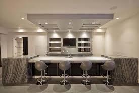 latest trends in home decor ideas for modern home bars http www chezrollanda com ideas for