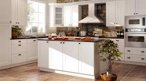 rta frameless cabinets bar cabinet