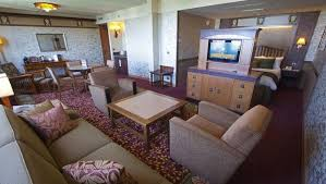 chambre golden forest sequoia lodge disney s sequoia lodge hotels for seminars and conventions at